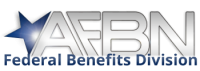 AFBN Federal Benefits Division